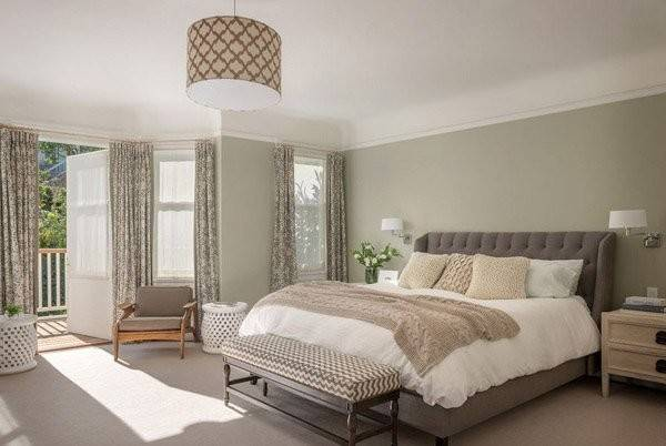 Master Bedroom Colors Home Design Lover