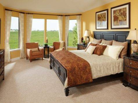 Master Bedroom Decorating Ideas Home Design