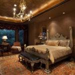 Master Bedroom Design Decorating Ideas Designs