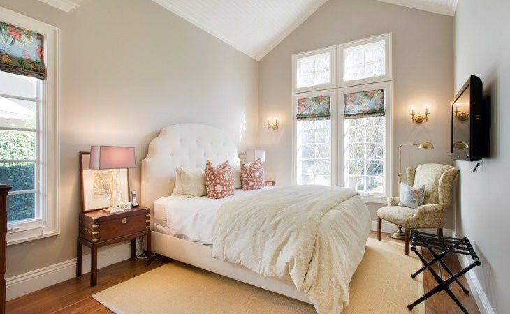 Master Bedroom Designs Ideas Design Trends