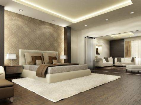 Master Bedroom Interior Design Ideas Cheap Photos