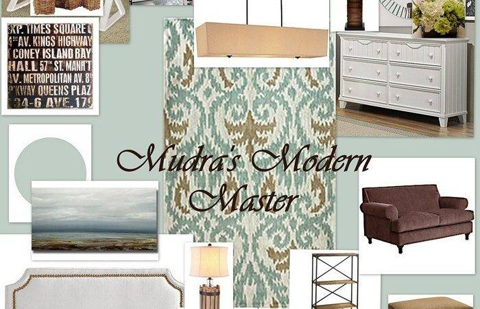 Master Bedroom Moodboard Archives Cleverly Inspired