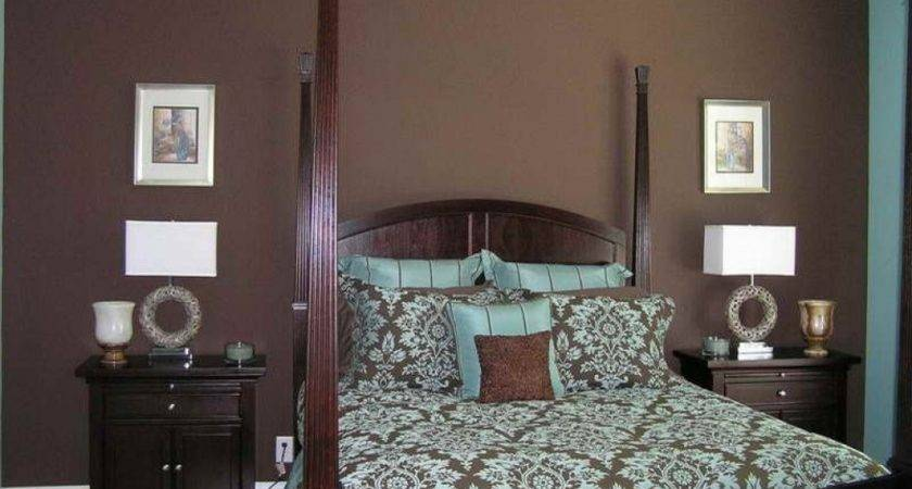 Master Bedroom Paint Color Ideas Dark Furniture Tag
