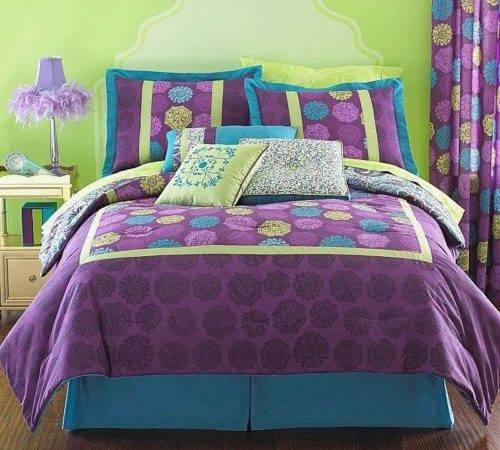 Master Bedroom Paint Color Ideas Luxury Miscellaneous