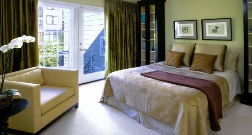 Master Bedroom Paint Color Ideas Neutral Colors