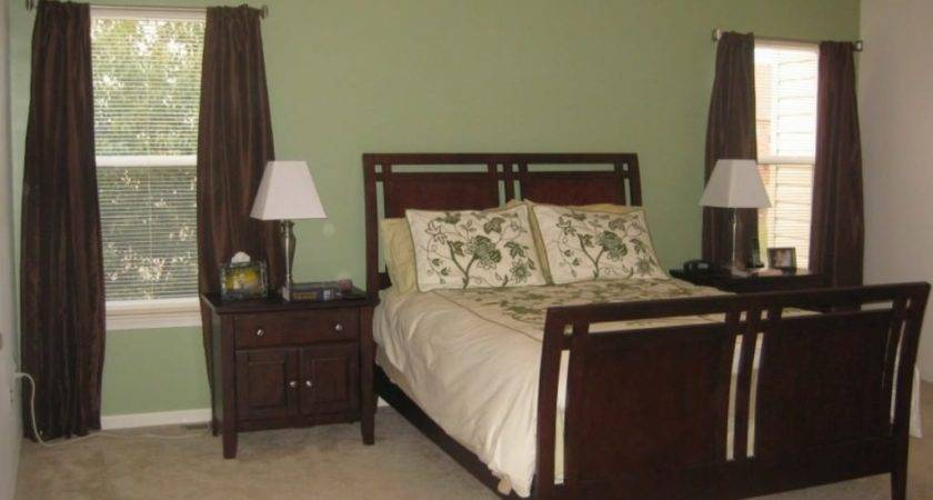 Master Bedroom Paint Colors Colour Story Design