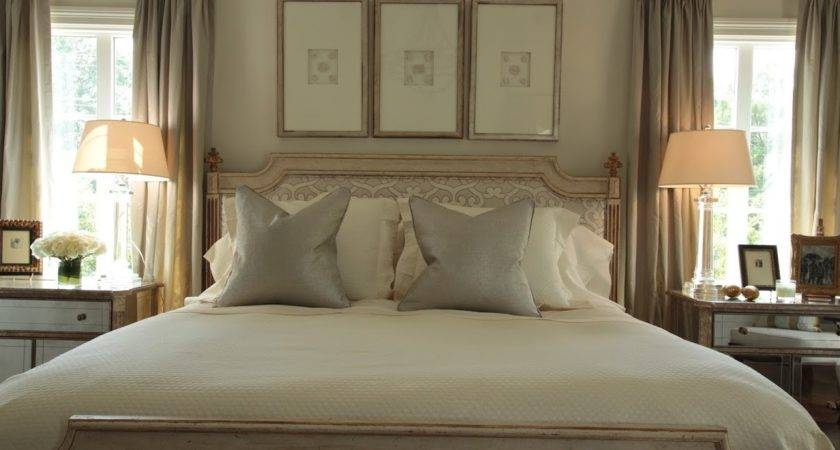 Master Bedroom Paint Colors Ideas Small Interior