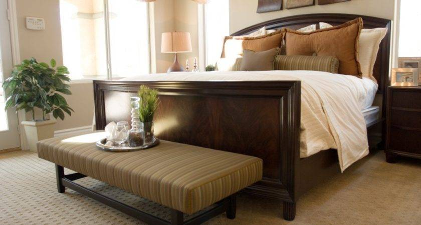 Master Bedroom Suite Decorating Ideas Your