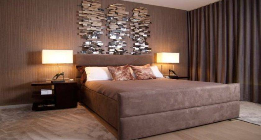 Master Bedroom Wall Art Ideas Photos Video