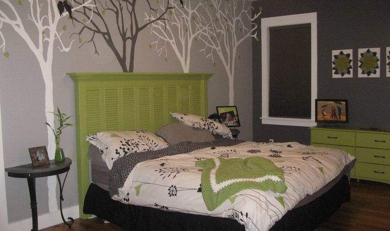 Master Bedroom Wall Decor Ideas Furniture Reviews