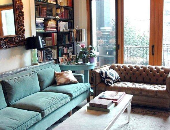 Matching Chairs Living Room Alluring