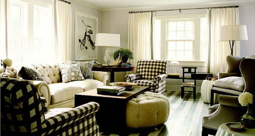 Matching Chairs Living Room Ideas Houseofphy