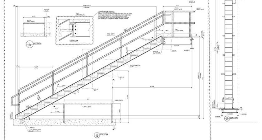 Mds Steel Detailing Shop Drawings Structural