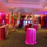 Mehndi Sangeet Nights Maz Eventsmaz Events