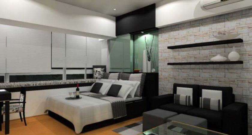 Mens Bedroom Decor Zampco Wall Nice Interalle
