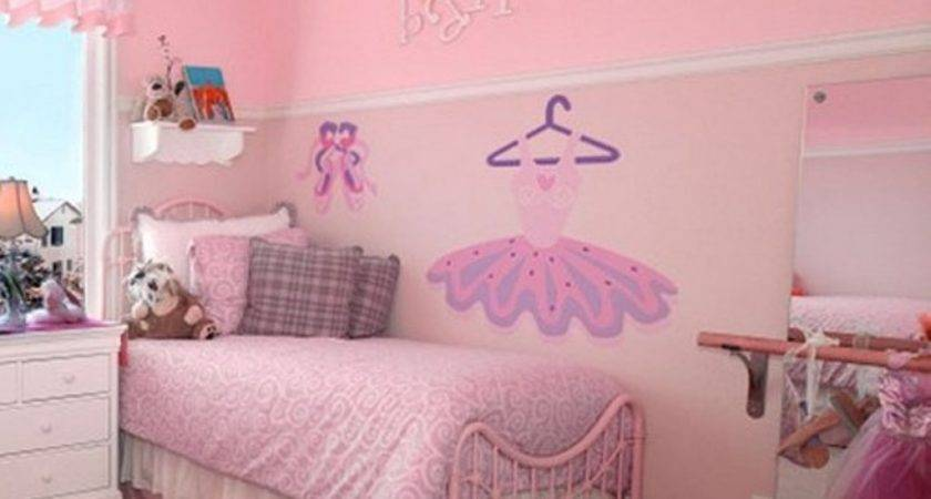 Metal Twin Bed Frame Girly Bedroom Ideas Using Soft