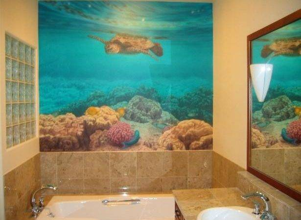 Might Cool Campground Bathroom Max Room Ideas