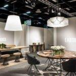 Milan Design Week New Force Italian Luxury