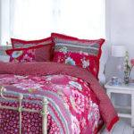 Milo Mitzy Pip Studio Bed Spreads