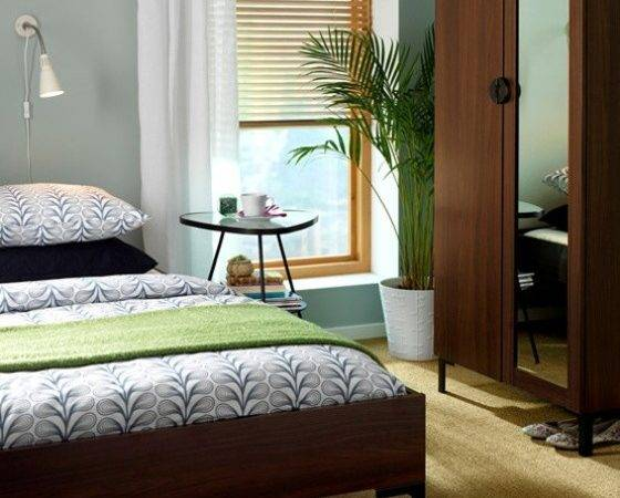 Mind Blowing Small Bedroom Decorating Ideas Creativefan