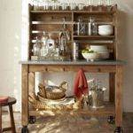 Mini Bars Homes Ideas Home Bar Design