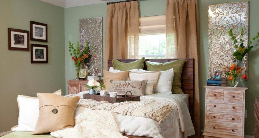 Mint Green Bedroom Ideas Large Beautiful Smart Bookshelves