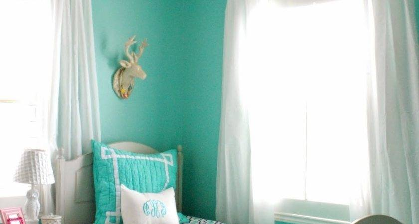Mint Green Bedrooms Unique Best