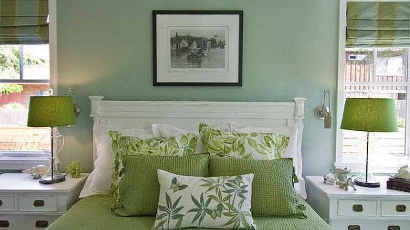 Mint Green Room Ideas Nice Bed Sets Home Interior