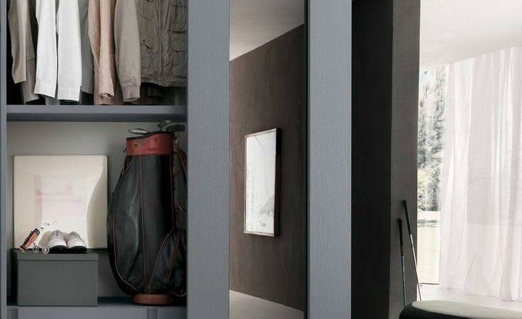 Mirror Design Ideas Closet Range Cheap Mirrored Sliding