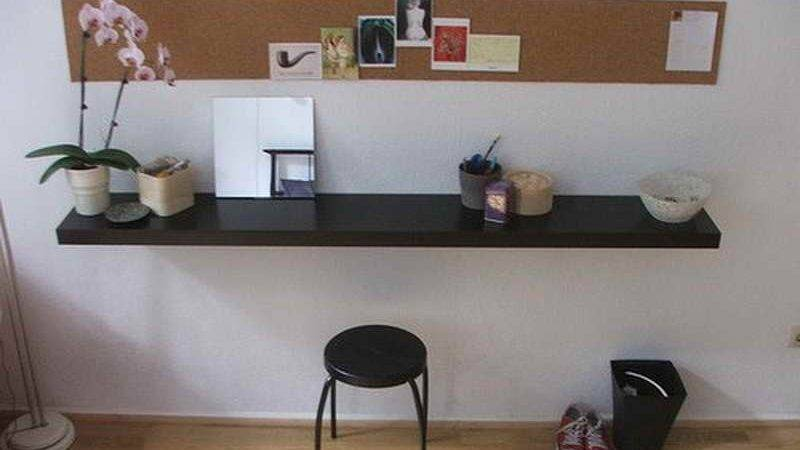 Miscellaneous Floating Shelves Ikea Study Awesome