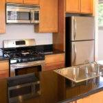 Miscellaneous Modern Kitchen Designs Small Spaces