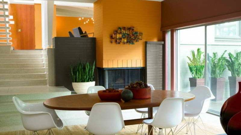 Miscellaneous Nice Living Room Colors Ideas Plugins