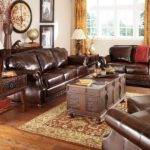 Miscellaneous Vintage Living Room Ideas Interior