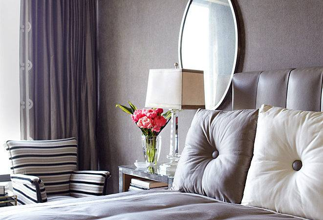 Mix Chic Beautiful Bedroom Every Styles