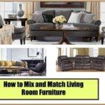 Mix Match Living Room Furniture Authorstream