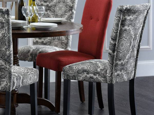 Mix Match Upholstered Furniture Kirklands Blog