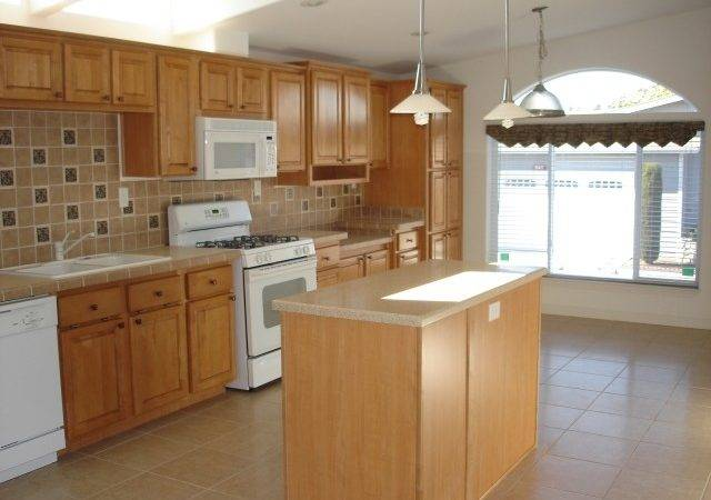 Mobile Home Interior Decorating Ideas Bestofhouse