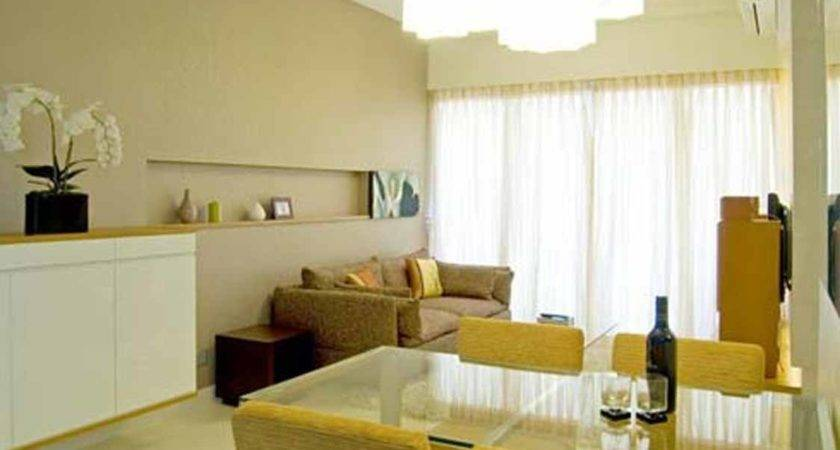 Modern Apartment Living Room Chairs Dands Furniture