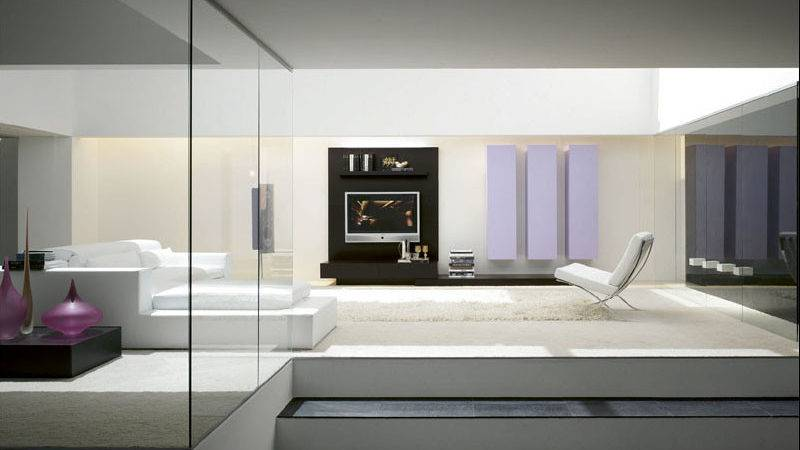 Modern Bedroom Designs Bedrooms
