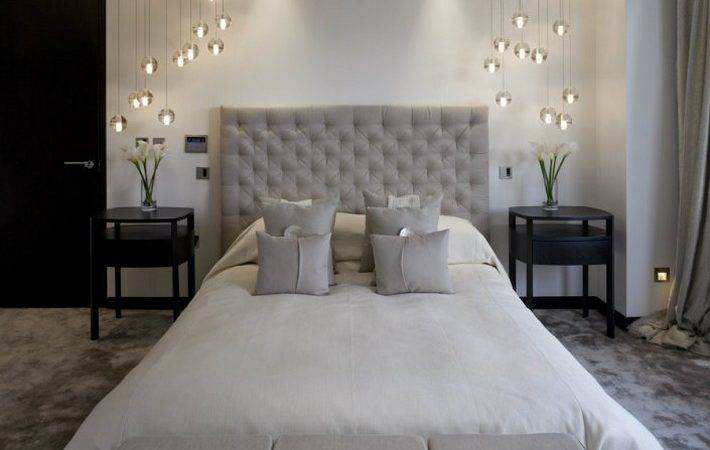 Modern Bedrooms Contemporary Lamps News Events