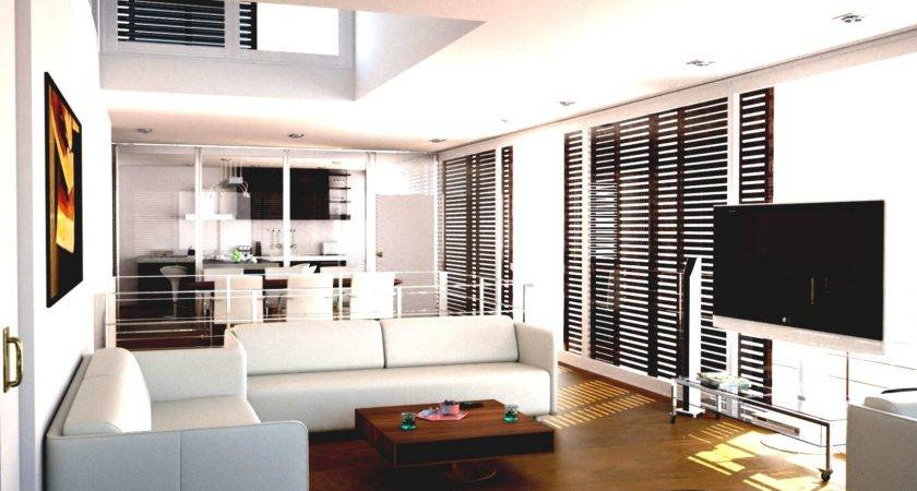 Modern Bungalow Designs India Indian Home Design Plans