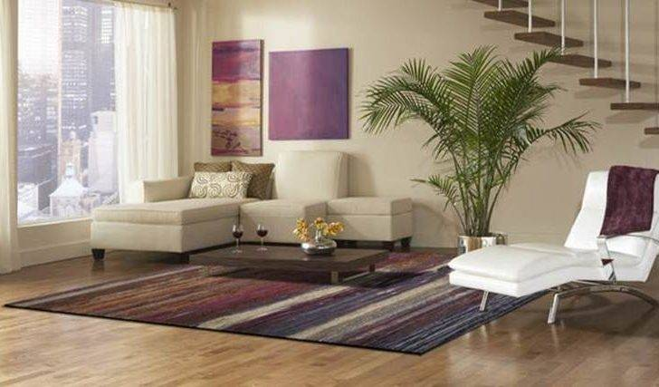 Modern Carpet Design Living Room Home Ideas