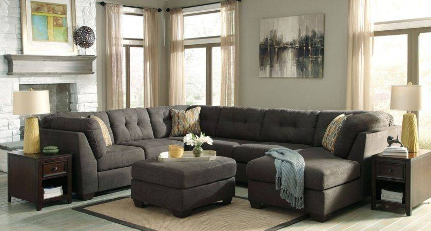 Modern Cozy Living Room Ideas Design