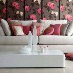 Modern Decorating Ideas Very Small Living Rooms Your