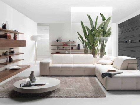 Modern Decorating Style Must Haves Decorilla