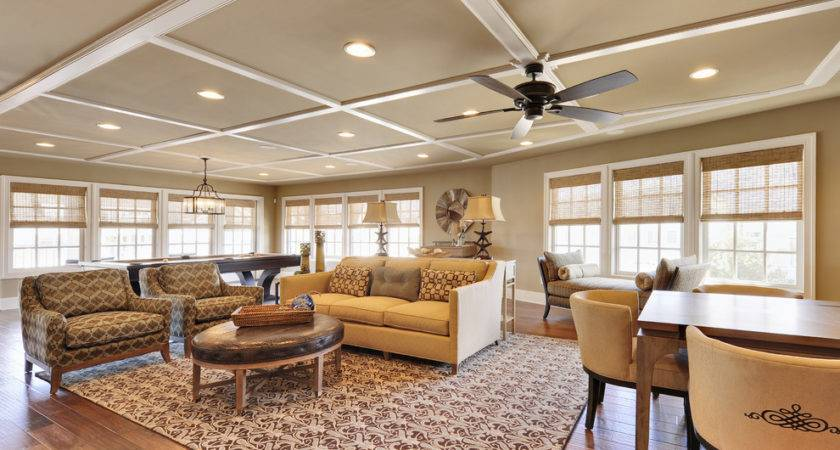 Modern Designs Ceiling Fans Add Styles Your Home