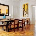 Modern Dining Room Design Dands