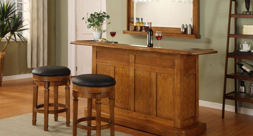 Modern Dry Bar Furniture Ideas Home Segomego