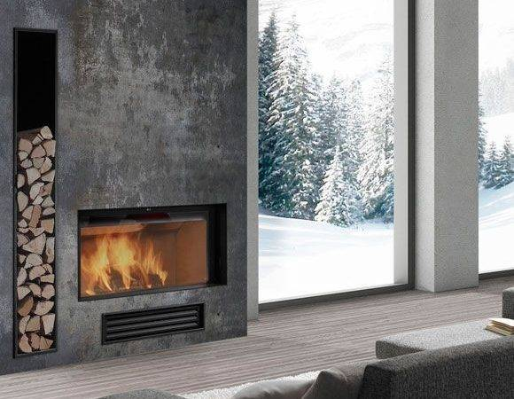 Modern Fireplace Tile Ideas Best Design Home Decor