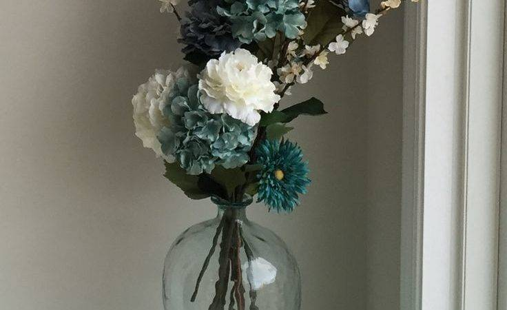 Modern Floor Vase Ideas Large Filler